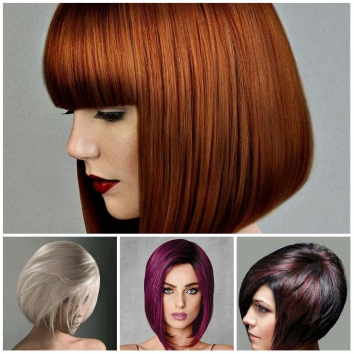 bob hairstyles et comment faire pousser les cheveux plus vite