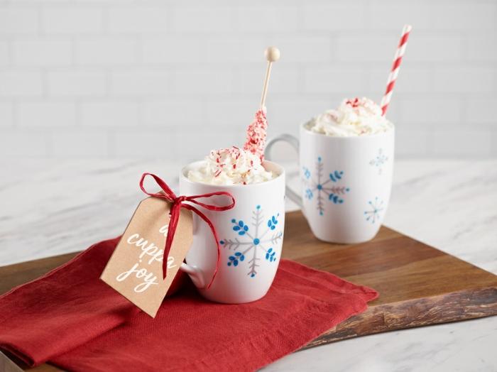 cadeaux personnalisés dernière minute mug personnalisé