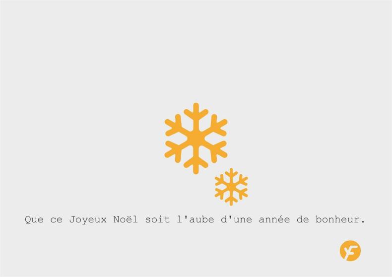 cartes de noël à télécharger et imprimer joyeux noël et année de bonheur