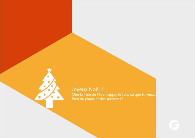 cartes de noël à télécharger et imprimer joyeux noël