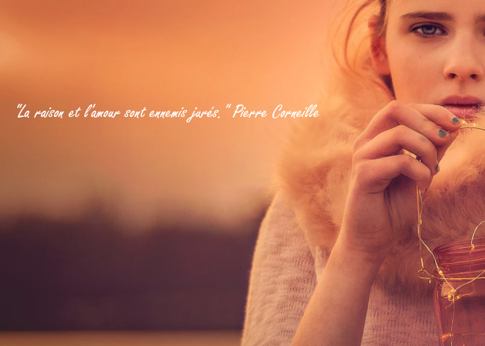 citations d'amour pierre corneille