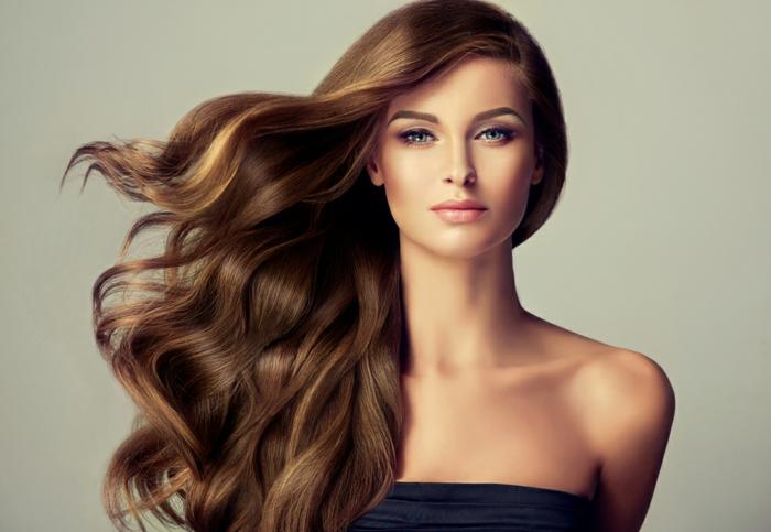 faire pousser les cheveux plus vite conseils