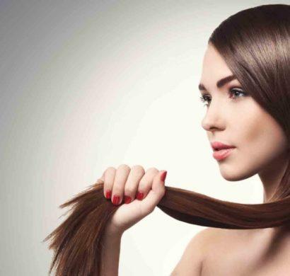 Comment faire pousser les cheveux plus vite bebe