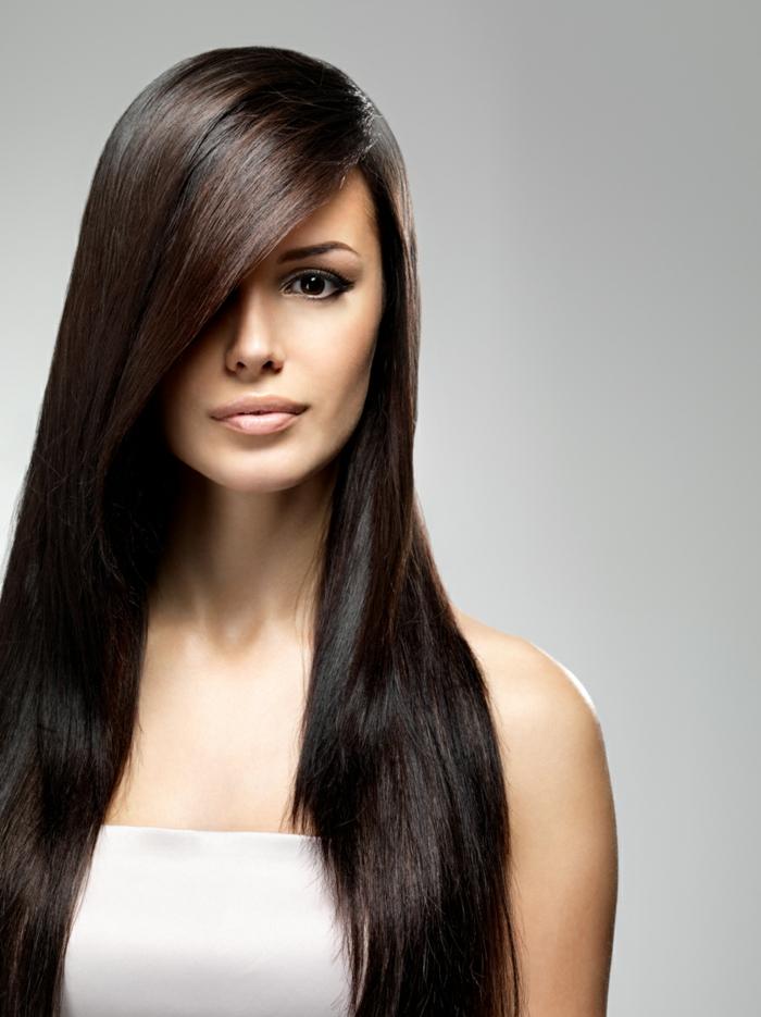 faire pousser les cheveux plus vite inspiration