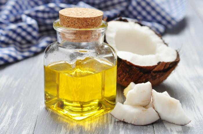 huile hydratante visage pour l'hiver