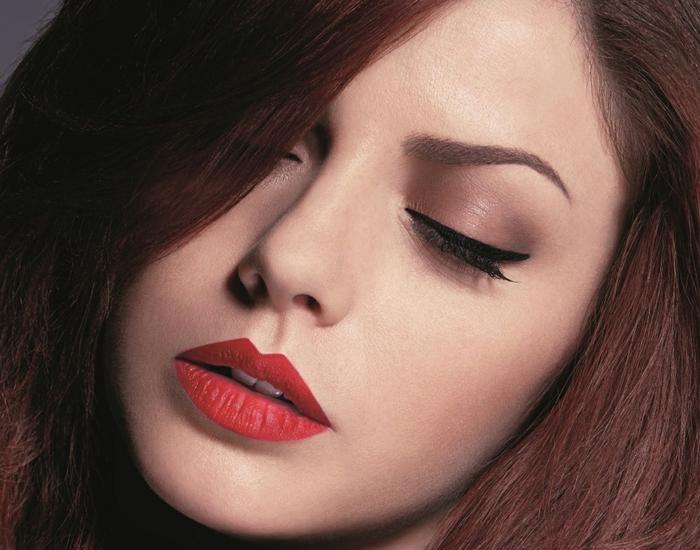 maquillage femme comment se maquiller