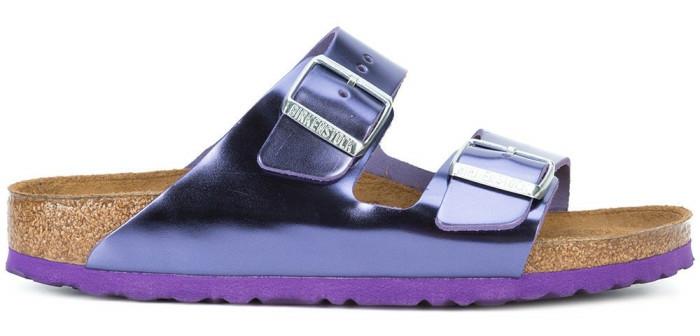 mode en ultra violet