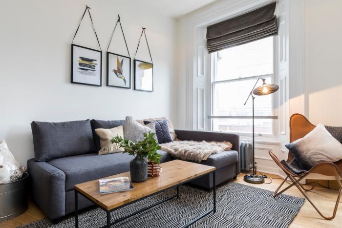 soldes meubles pour votre salon