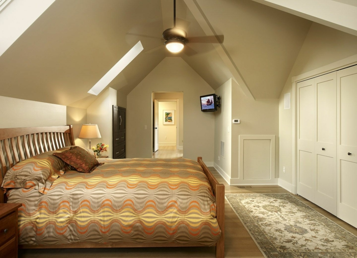 meuble pour chambre mansarde affordable meuble pour mansarde en ce qui concerne meuble bas pour. Black Bedroom Furniture Sets. Home Design Ideas