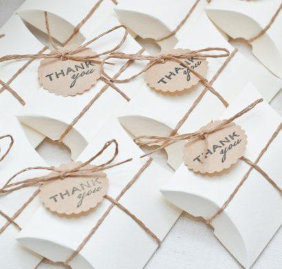 cadeau invit s mariage nos id es comment remercier vos invit s. Black Bedroom Furniture Sets. Home Design Ideas