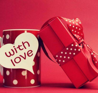 cadeau romantique saint valentin pour lui. Black Bedroom Furniture Sets. Home Design Ideas