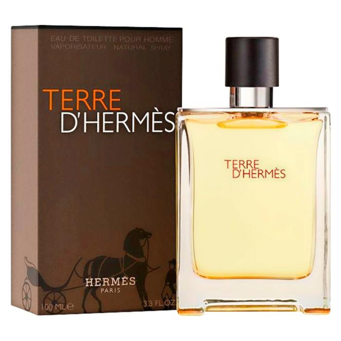 cadeaux saint valentin parfum hermes