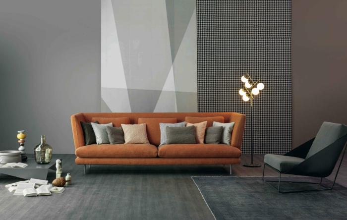Inspirations Et Idees Deco Salon Pour 2018