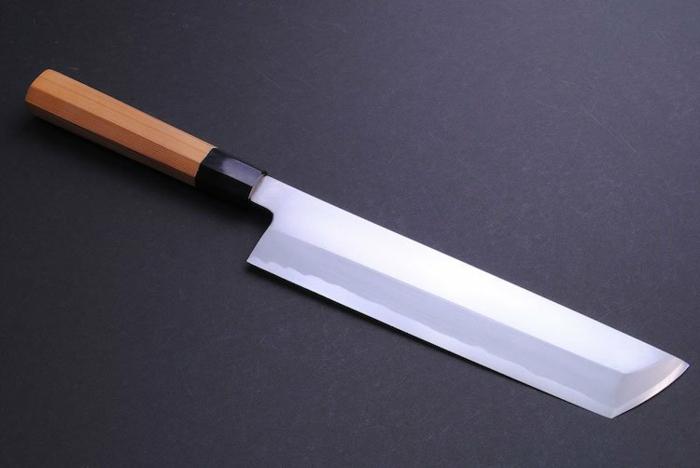 couteau japonais le couteau de cuisine que tout le monde. Black Bedroom Furniture Sets. Home Design Ideas