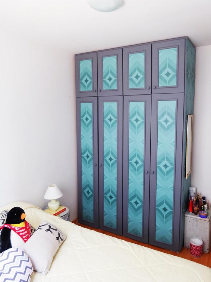 décoration tendance meubles