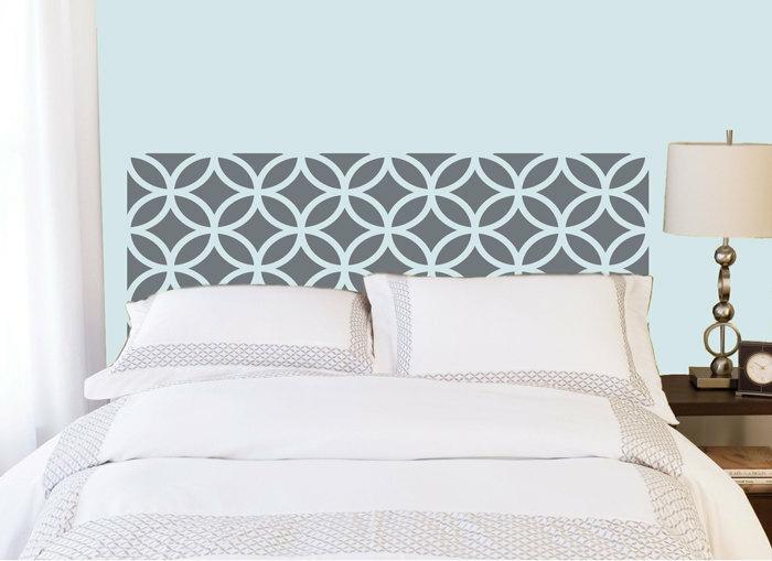 décoration tendance pour la chambre