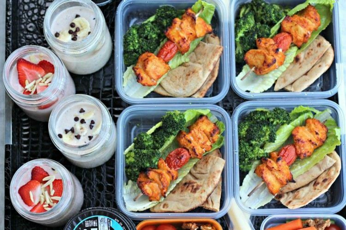 diète minceur régime thonon