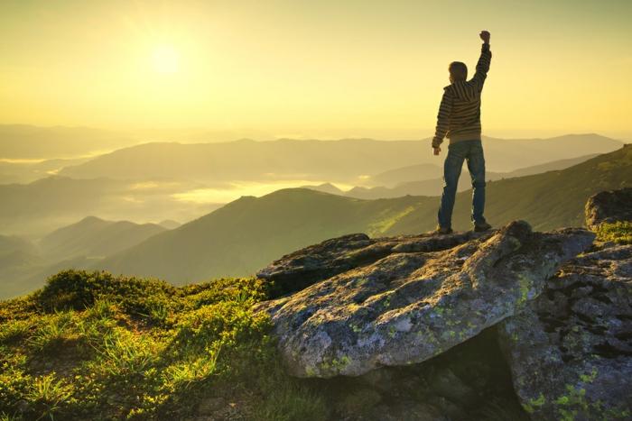 le concept ikigaï les raisons pour vivre
