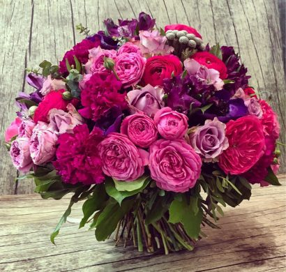 Apprendre Le Langage Des Fleurs Pour Offrir Le Meilleur Bouquet