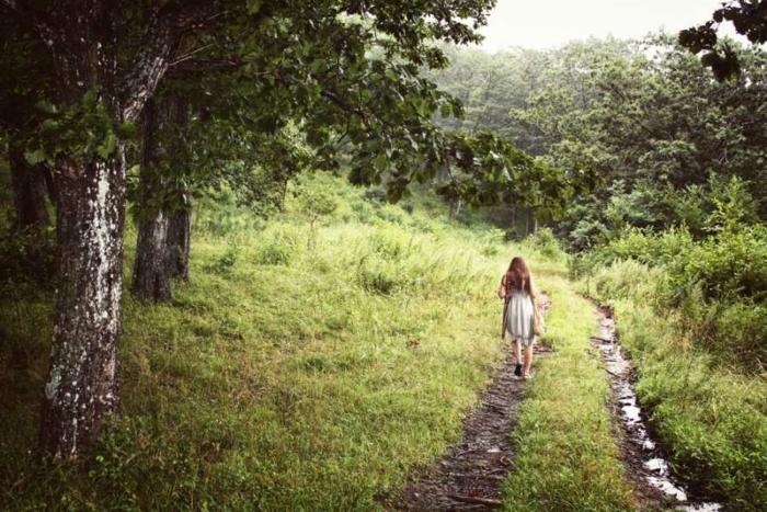 les secrets de la longévité japonaise ikigaï
