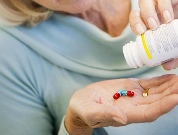 médicaments contre le somnambulisme