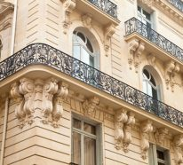 Immeuble Haussmannien Pourquoi Ses Logements Valent Linvestissement