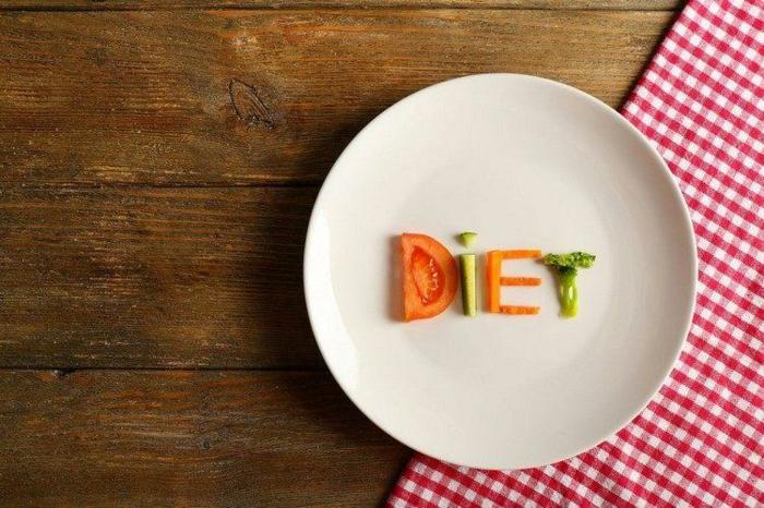 perdre du poids avec le régime thonon
