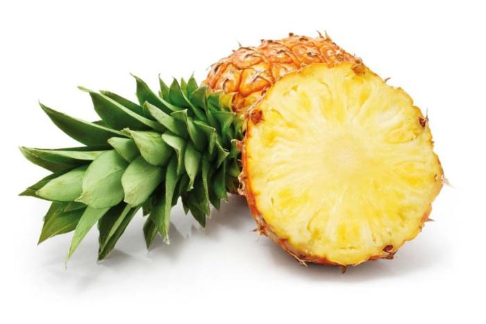 régime hypocalorique régime thonon diète