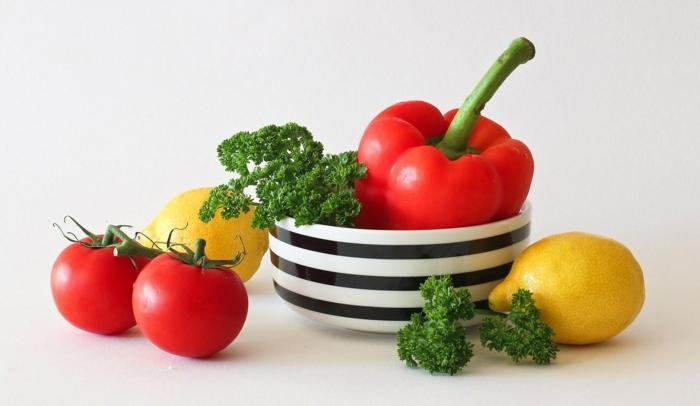 régime thonon perdre 10 kilos en 14 jours