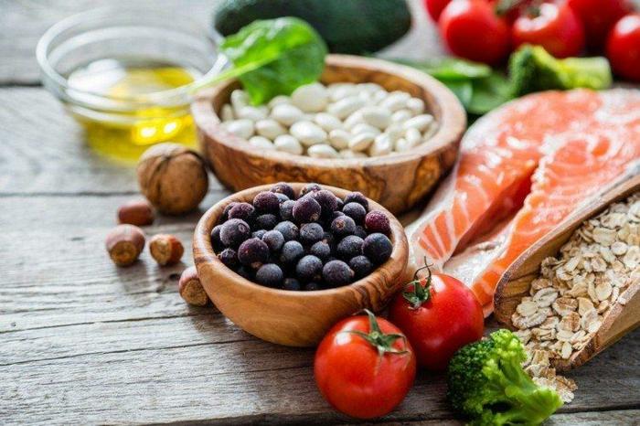 régime thonon produits alimentaires permis