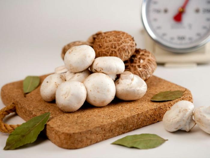 repas diétique santé régime thonon