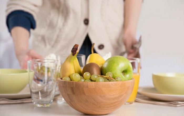santé et bien-être régime thonon