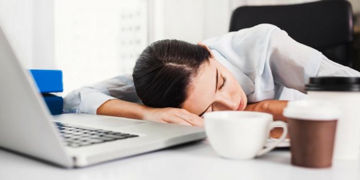 somnambulisme problèmes avec le sommeil