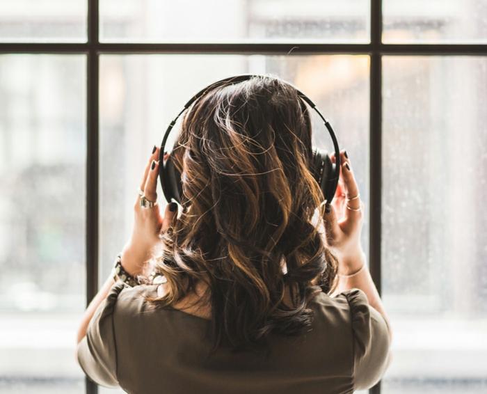 écouter de la musique pour gérer son stress