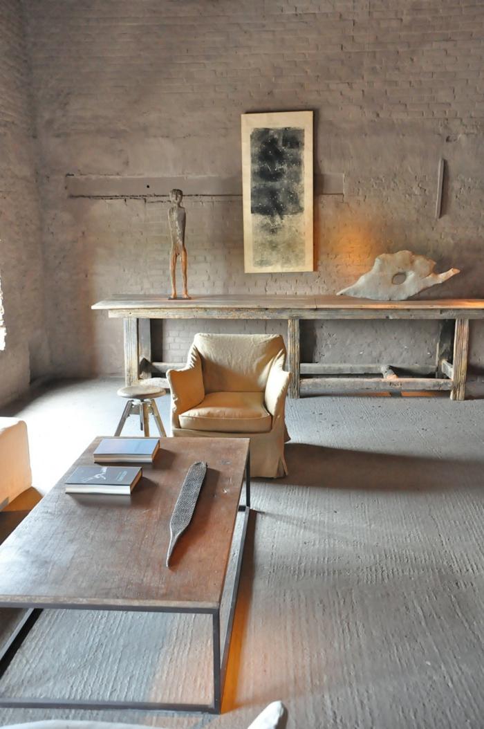 wabi sabi la philosophie japonaise pour adopter la beaut imparfaite. Black Bedroom Furniture Sets. Home Design Ideas
