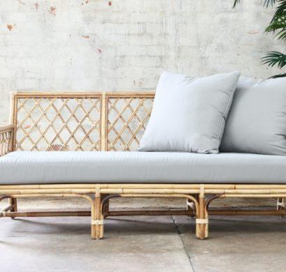 meuble en rotin nos propositions pour un int rieur. Black Bedroom Furniture Sets. Home Design Ideas