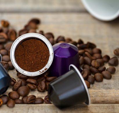 Objets déco avec une capsule café - idées DIY faciles pour vous inspirer c8627f58f0e