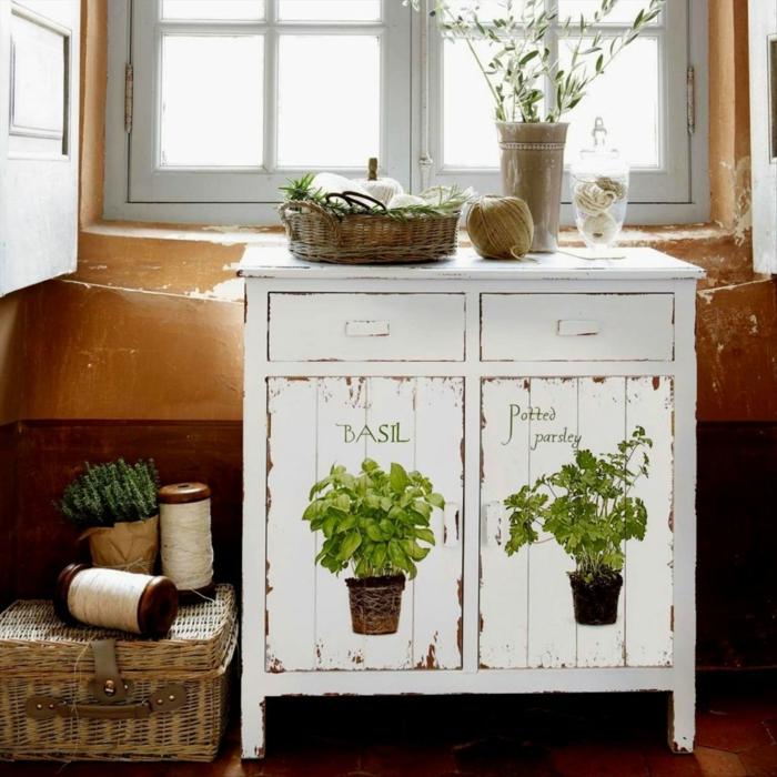 meubles relook s id es int ressantes pour r veiller vos meubles. Black Bedroom Furniture Sets. Home Design Ideas