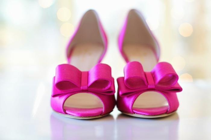 gel de silice pour vos chaussures