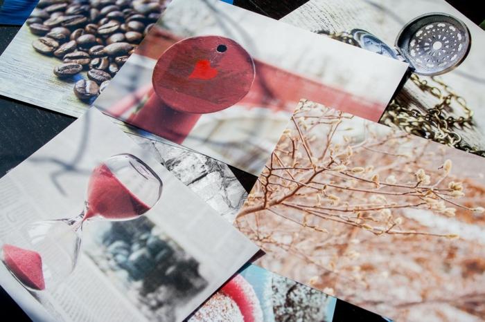 gel de silice pour vos photos
