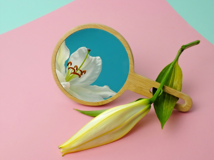 l'art de freakebana créer décoration tendance