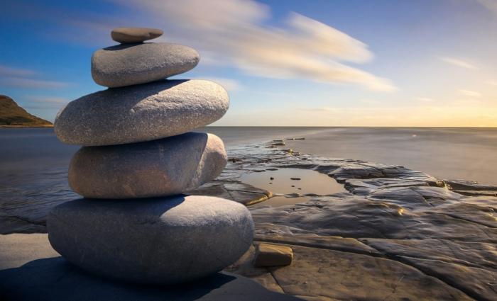 les méthodes pour gérer son stress