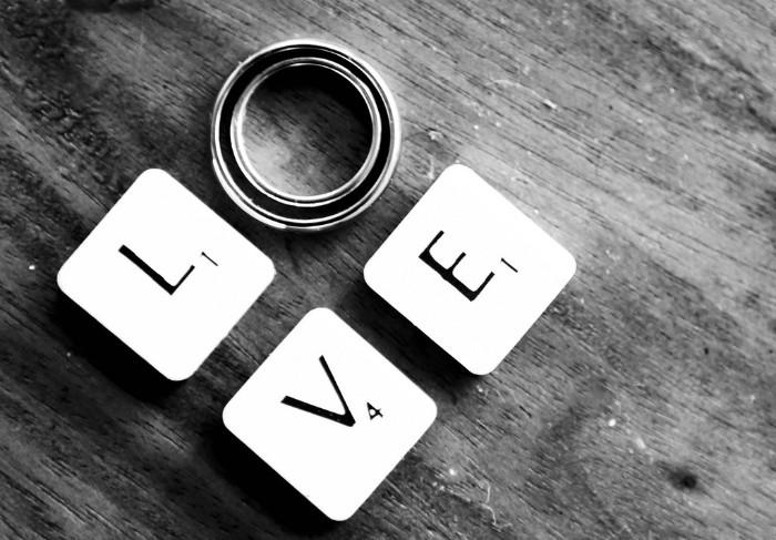 comment écrire un texte félicitation mariage