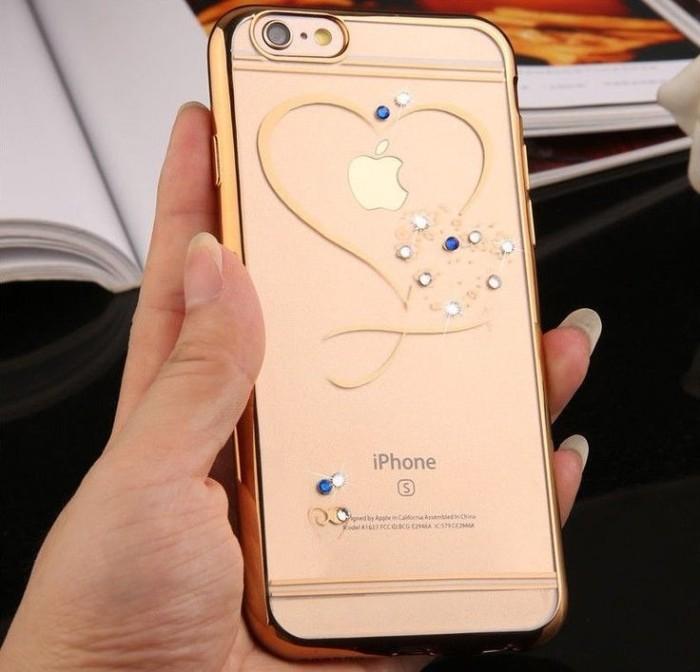 idée coque personnalisée iphone femme