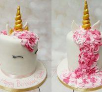 Décoration Gâteau 60 Superbes Idées Pour Toute Occasion