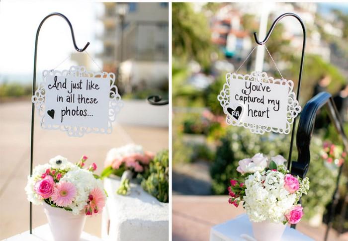 Texte f licitation mariage comment tre sinc re sans tre banal - Felicitations mariage originale ...