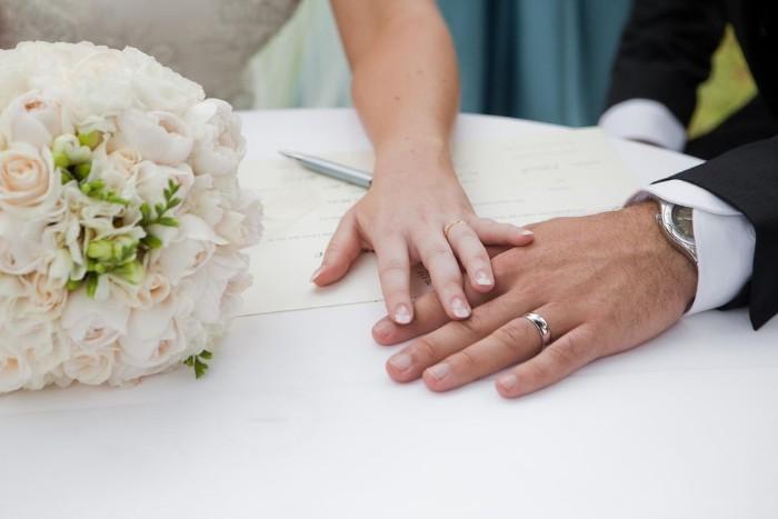texte de félicitation de mariage texte félicitation mariage