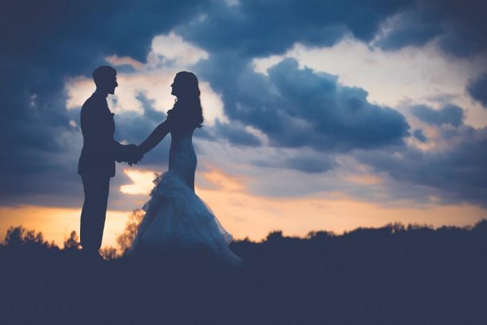 texte félicitation mariage à ne pas oublier