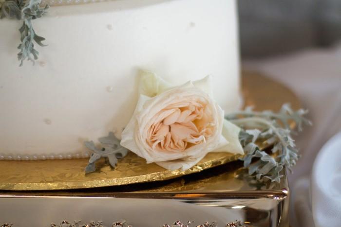 texte félicitation mariage amis