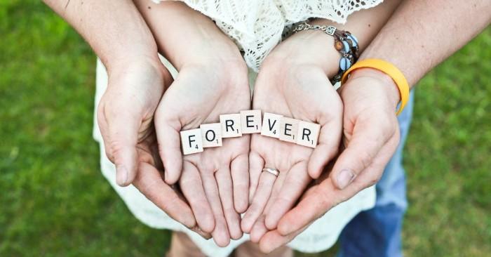 texte félicitation mariage idée